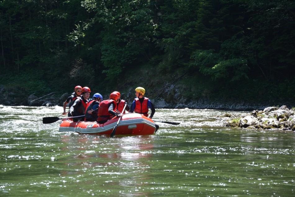 sport, activity, camp, kayak, health, burkaty
