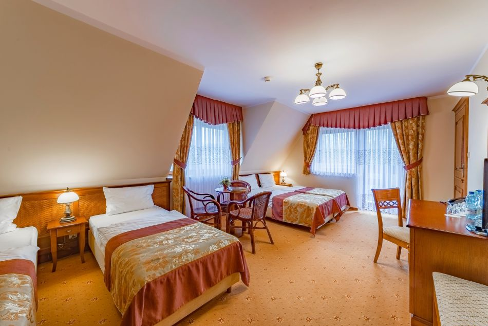 room, burkaty, hotel, pension, accomodation, bialka tatrzanska
