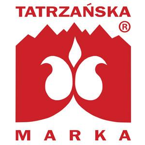 Tatrzańska Marka